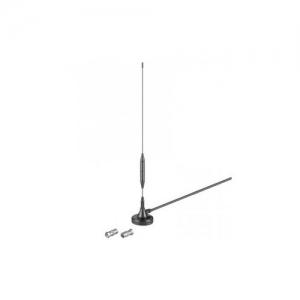 DVB-T Antenne, passiv, Zimmer Stabantenne