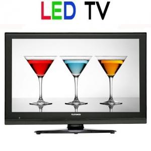 rds autoradio gxr550 tv grawe tv fernseher mit 12 24. Black Bedroom Furniture Sets. Home Design Ideas