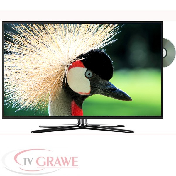 reflexion ldd 2470 led fernseher 24 zoll tv mit dvb s2 c t dvd 12 und 230 volt ebay. Black Bedroom Furniture Sets. Home Design Ideas