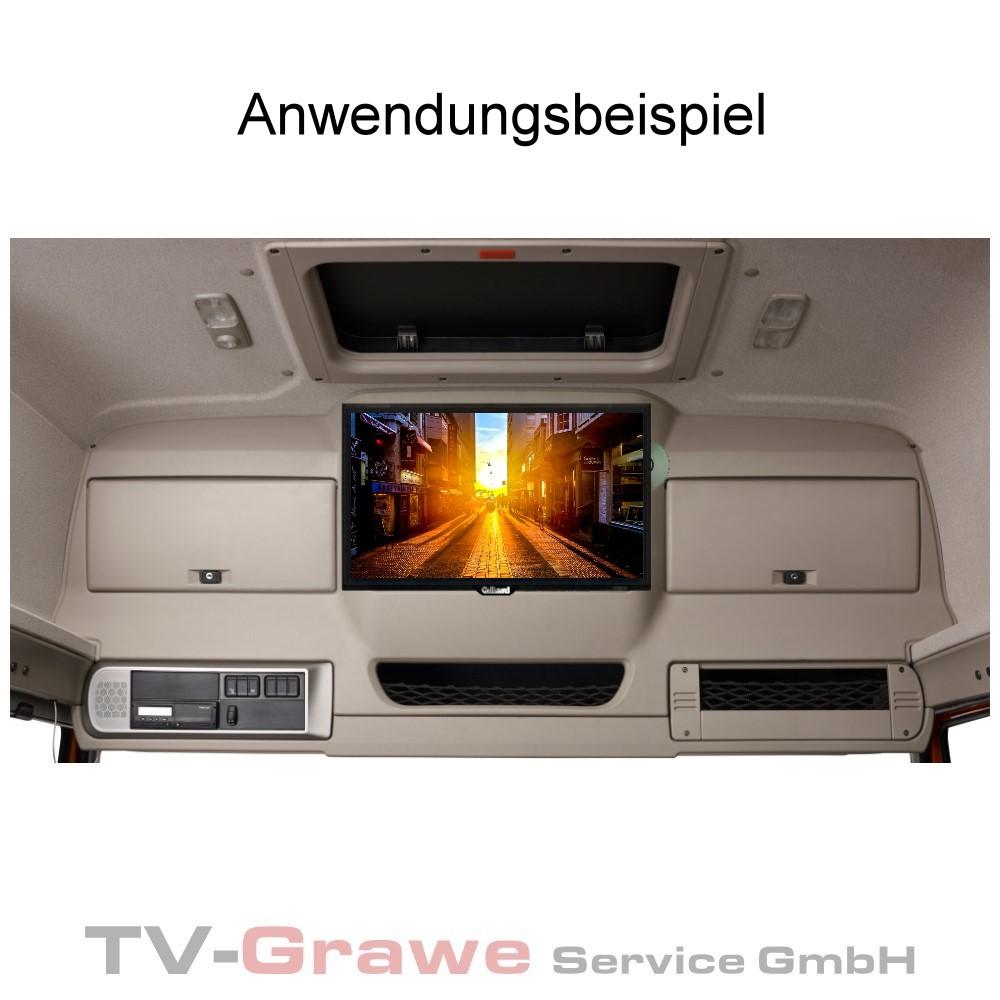 19 zoll 47cm fernseher 12v 24v 230v tv dvd triple tuner. Black Bedroom Furniture Sets. Home Design Ideas