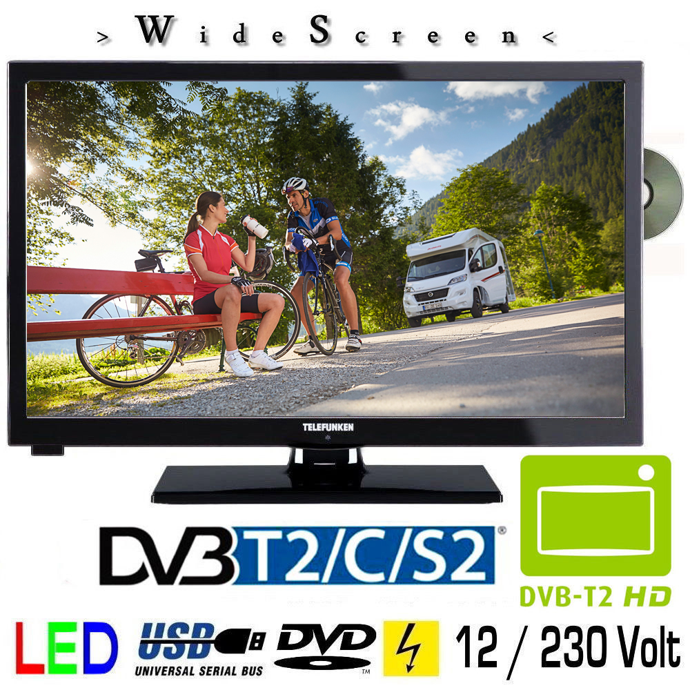 12volt tv wohnmobil fernseher im tv grawe online shop. Black Bedroom Furniture Sets. Home Design Ideas