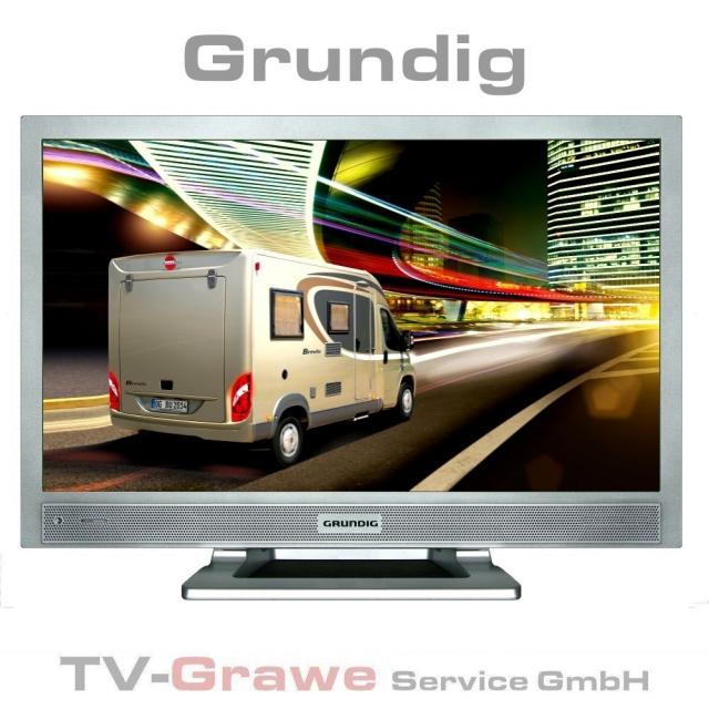 tv grawe