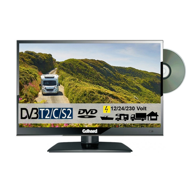 tv bis 16 zoll 40cm seite 2 tv grawe tv fernseher. Black Bedroom Furniture Sets. Home Design Ideas