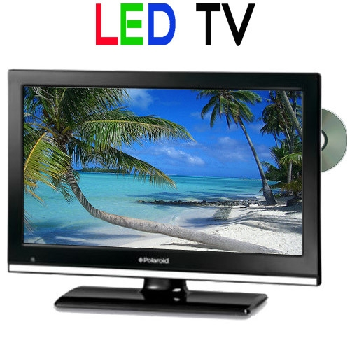 tv grawe tv fernseher mit 12 24 volt anschluss f r. Black Bedroom Furniture Sets. Home Design Ideas