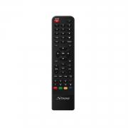 Strong-SRT8541 - DVB-T2 Receiver H.265 + DVB-T Antenne