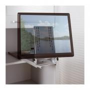 Caratec Flex CFA100H Auszug für Wohnmobil-TV-Schrank