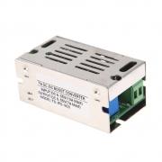 Spannungsstabilisierung von 6-35 Volt auf 12Volt, max 5A für Wohnmobil, Boot...