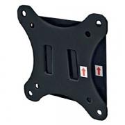 LCD TV Wandhalter Wandhalterung VESA 75 -100 ultraflach