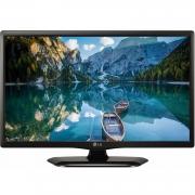 LG LED-TV DVB-T2/C/S2 28LW341C schwarz Fernseher