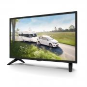 Strong Fernseher mit 12 Volt Anschluss ideal für den mobilen Einsatz